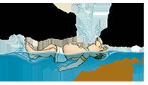 "Logo von ""Revierpark Mattlerbusch Gesellschaft mit beschränkter Haftung."""